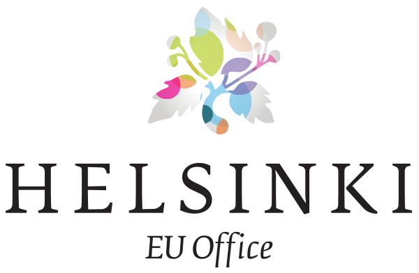 Helsinki EU Office